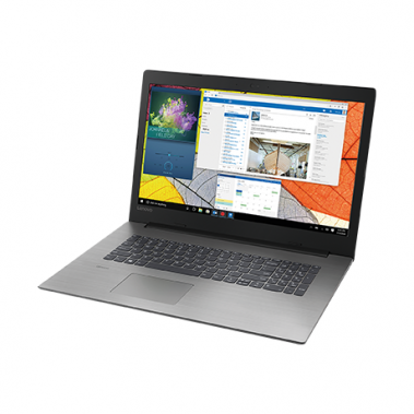 Ideapad Lenovo 330 Core i3