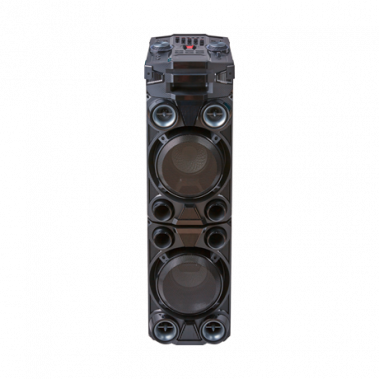 Bluetooth Party-Soundsystem MEDION® LIFE® X67015