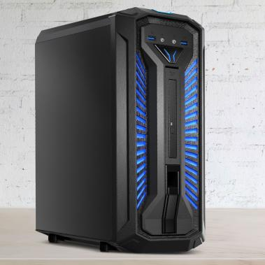 MEDION® ERAZER® Gaming-PC X67128