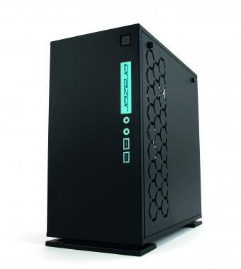 High-End-Gaming PC MEDION® ERAZER® X67127