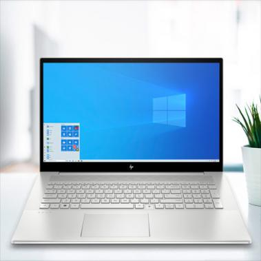 "HP Notebook Envy 17"" 17-cg0565ng"