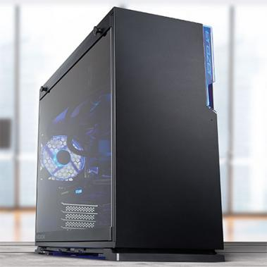 High-End-Gaming PC MEDION® ERAZER® X61
