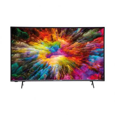 163,8 cm (65'') Ultra-HD Smart-TV mit Dolby Vision MEDION LIFE X16500