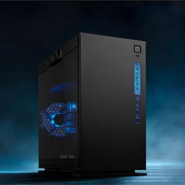 High-End Gaming PC MEDION® ERAZER® Engineer X10
