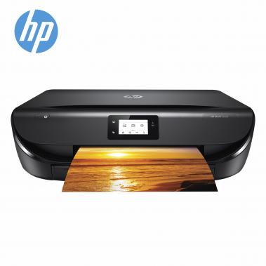 All-In-One Drucker HP ENVY 5020