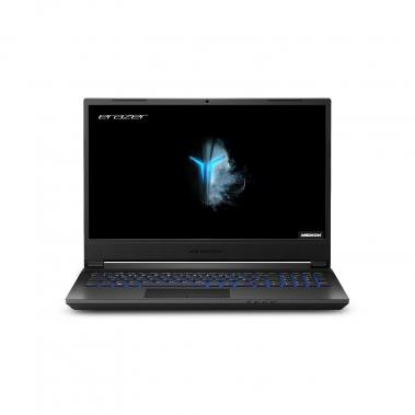 Core Gaming Notebook MEDION® ERAZER® P15805