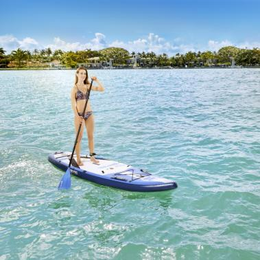 Premium Stand-up-Paddle-Board