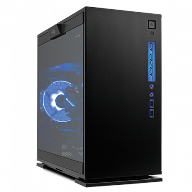 Gaming PC Medion Erazer i7