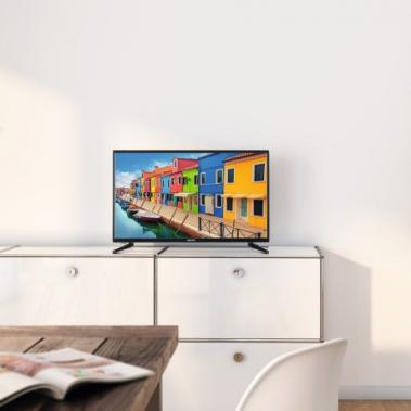 "80cm (31,5"") HD TV mit DVD-Player MEDION® LIFE® E13200"