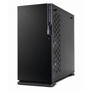 MEDION® ERAZER® X87095 High-End-Gaming PC